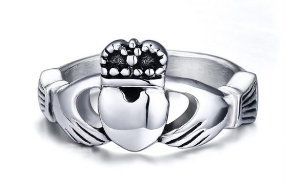 The-Claddagh-Ring-Friendship-Love-Ring-for-Lover-Girlfriend-Friend-Quality-Stainless-Steel-Ring-for-Women.jpg_640x640
